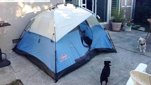 102789177-airbnb-tent.530x298