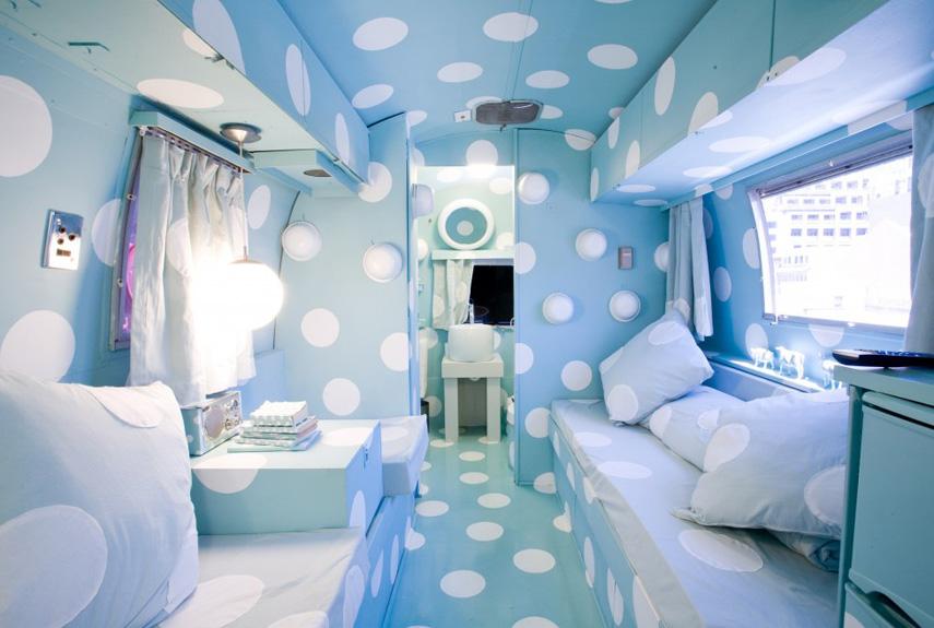54eb906c425dd_-_dorothy-polkadots-interior-xln