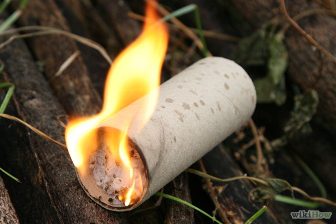 670px-Make-Fire-Starters-with-Paper-Rolls-and-Dryer-Lint-Step-6