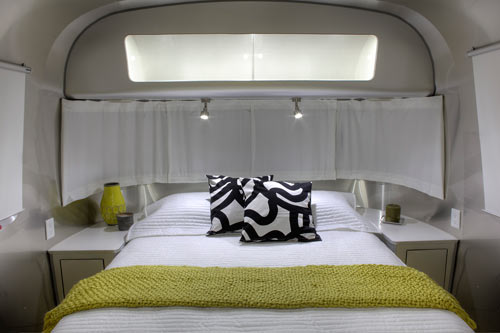 Airstream-sterling-3