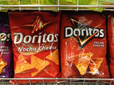 Doritos_Logo_(2005_and_2013)