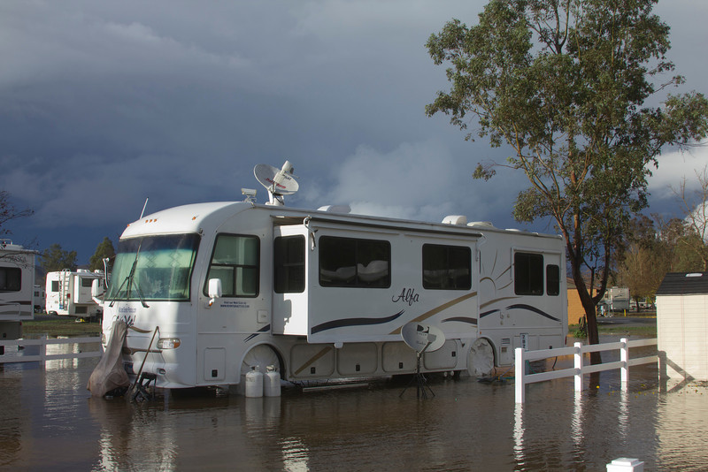 Flooded_RV