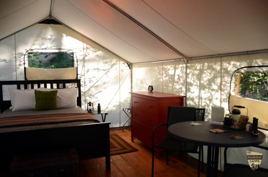 Moran-Glamping-Tent-05202015-550