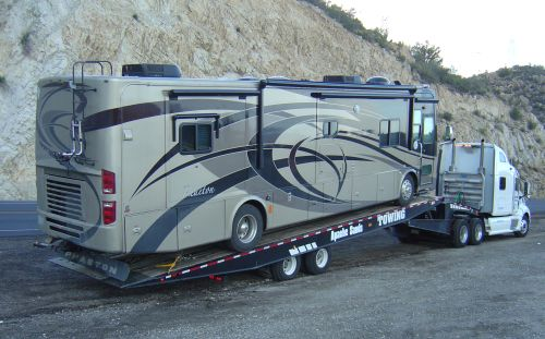 RV_Towing_4