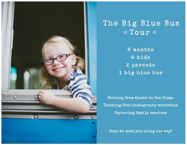 big-blue-bus-tour-620x483
