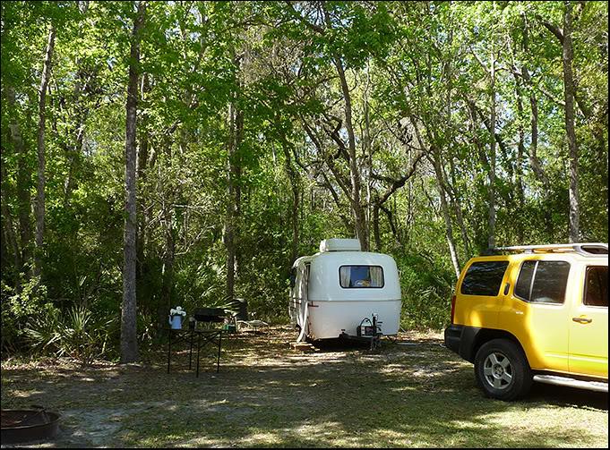 campsite040710