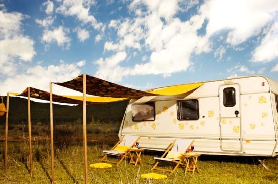 caravan-interior-design-1-554x366