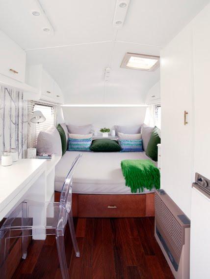 caravan-interior-design-2