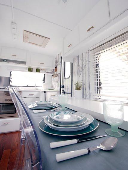 caravan-interior-design-3