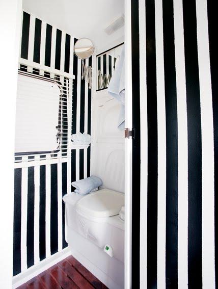 caravan-interior-design-7