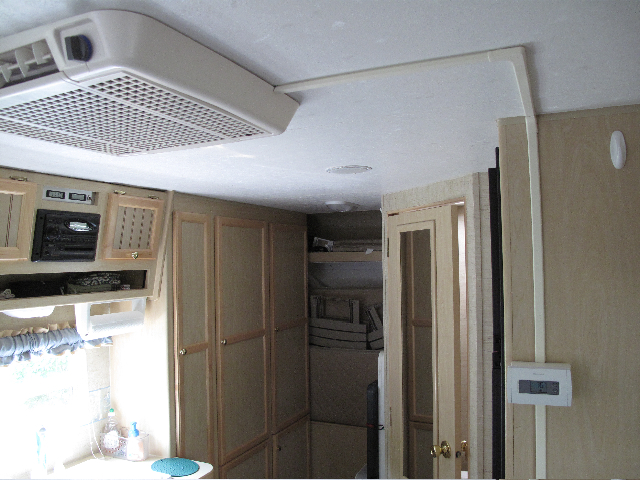 The Ultimate Coleman Rv Air Conditioner Guide Rvshare Com