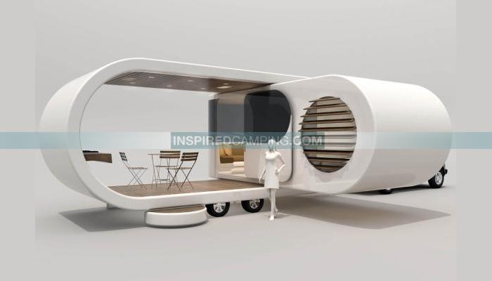 cool-Caravan-Designs-of-the-future2