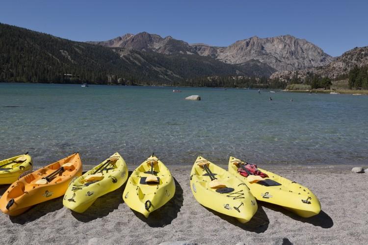 kayaks-584692_1280