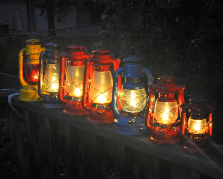 kerosene-lantern-cc-2010-big