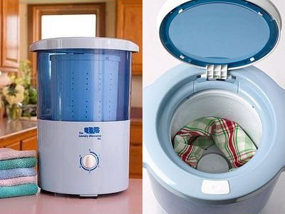 mini-countertop-spin-dryer-clothes-spin-dryer-portable-clothes-dryer1