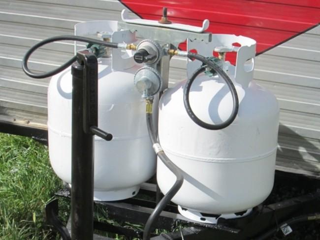 propane-regulator-setup