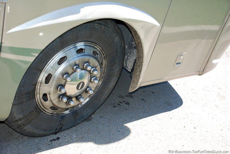 rv-motorhome-tires
