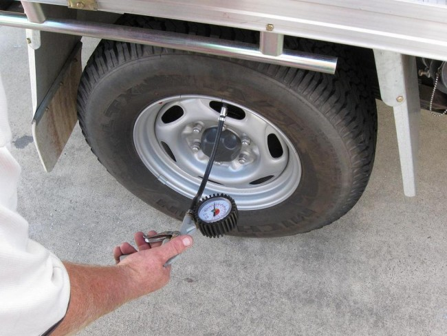 rv-tire-pressure-by-Serendigity