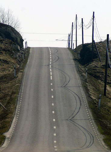 steep-hill-to-bike-up-by-steffe
