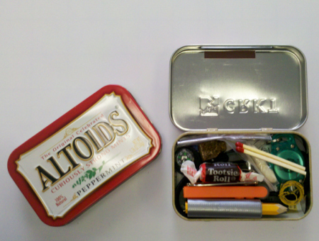 survival-tin-stage-1-with-altoids