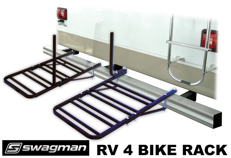 swagman-80600-rv-bumper-4-bike-racks-lrg