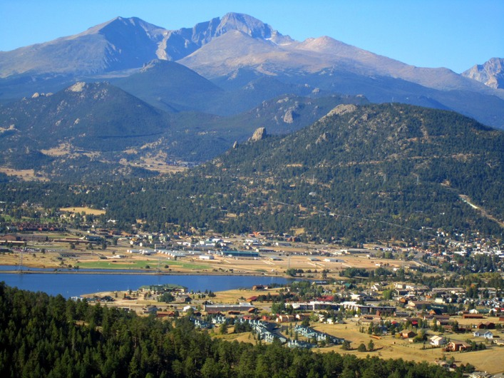 view_of_estes_from_eagle_med