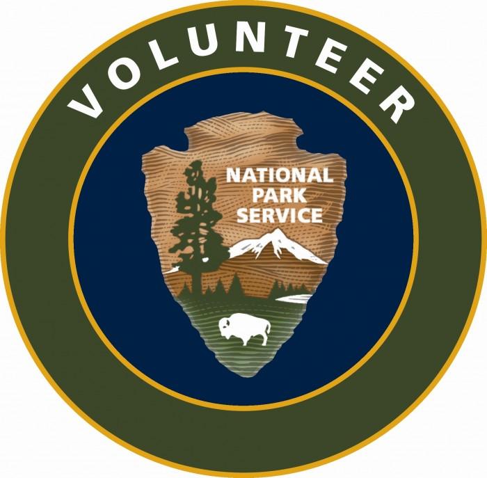 volunteer-logo