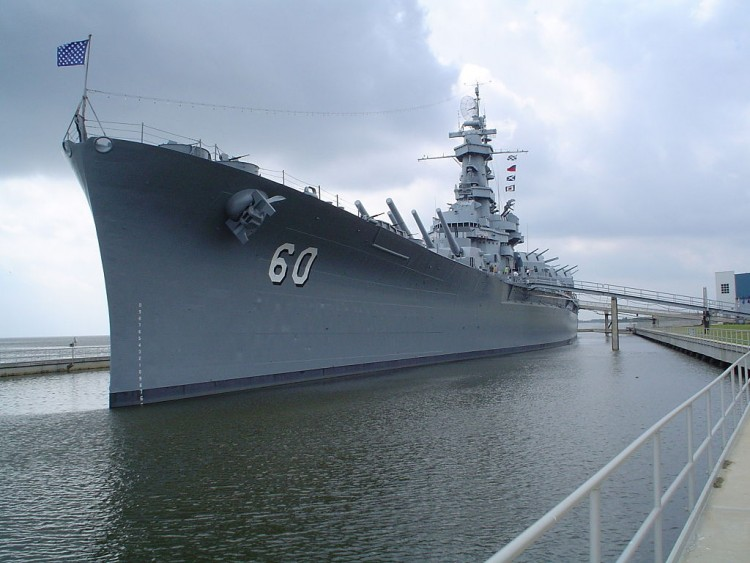 1024px-USS_Alabama_Mobile,_Alabama_002