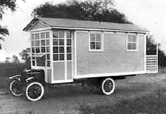 1920_housecar