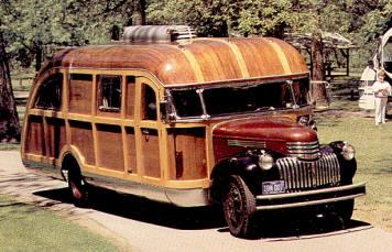 1946_chevy