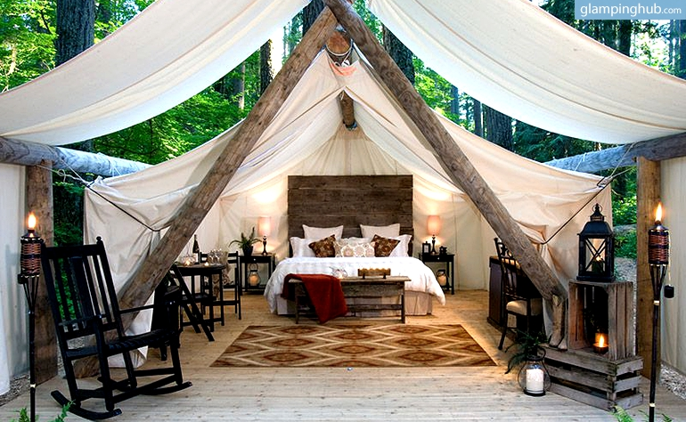 218-0-luxury-canvas-cabins