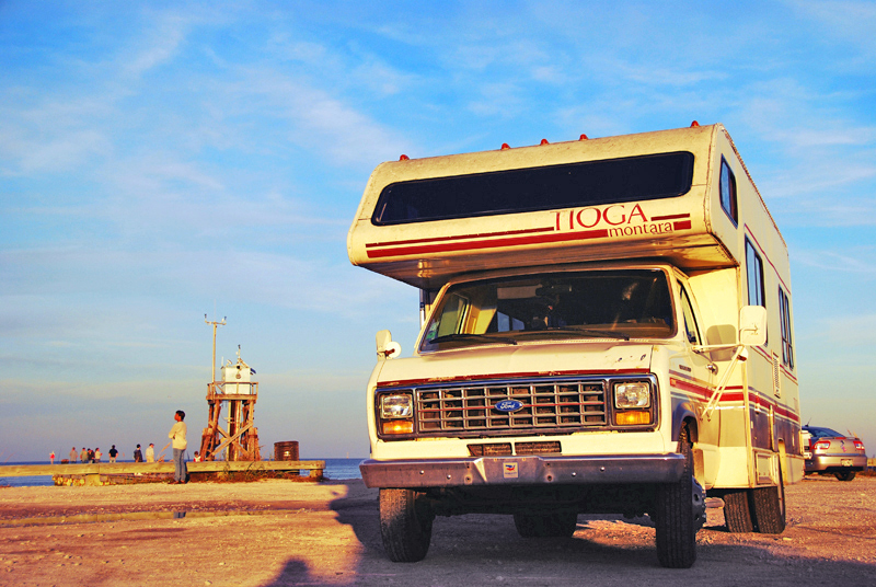 Used RVs: 10 Tips to Help You Avoid Buying a Lemon - RVshare com