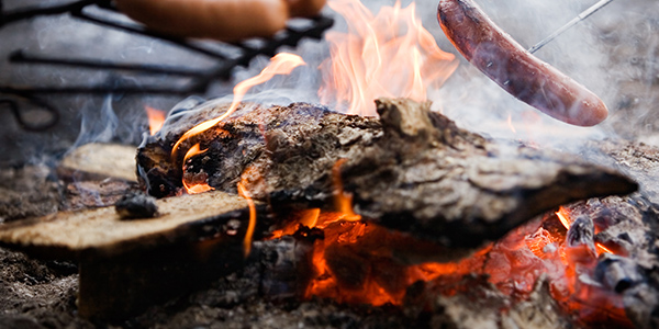 5-Campfire-Cooking-Tips-