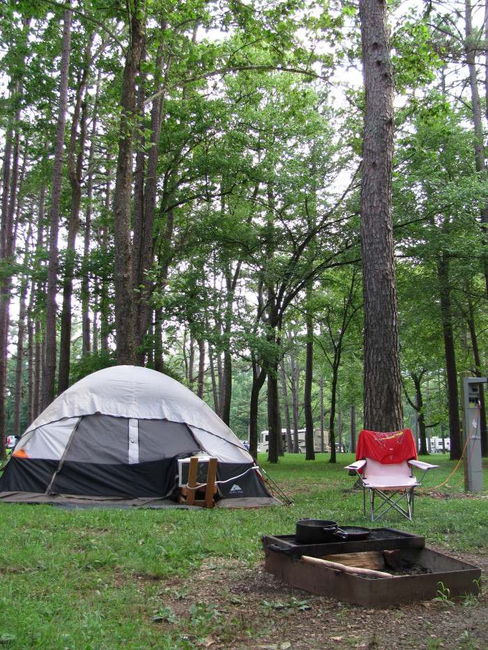 9.-Sam-A.-Baker-State-Park-700x933