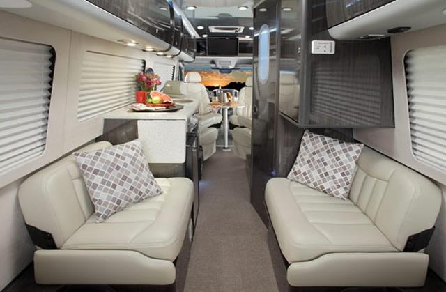 Airstream-Interstate-Interior-2