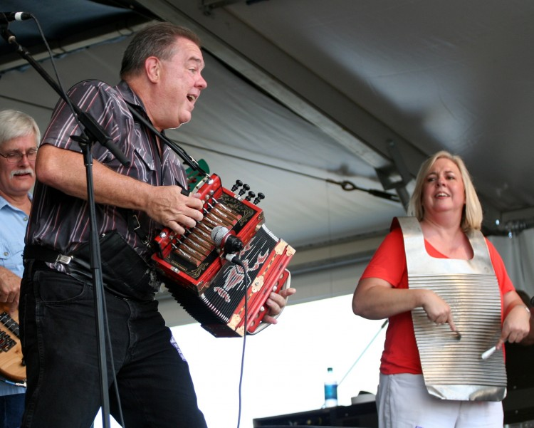 Bruce_&_Sue_Daigrepont_-_The_Bruce_Daigrepont_Cajun_Band