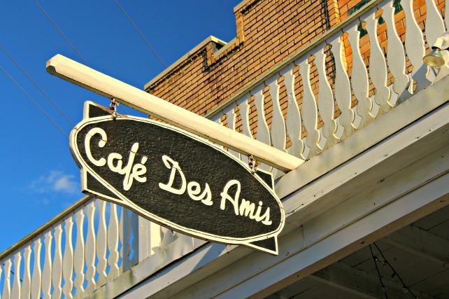 Café-Des-Amis_4160
