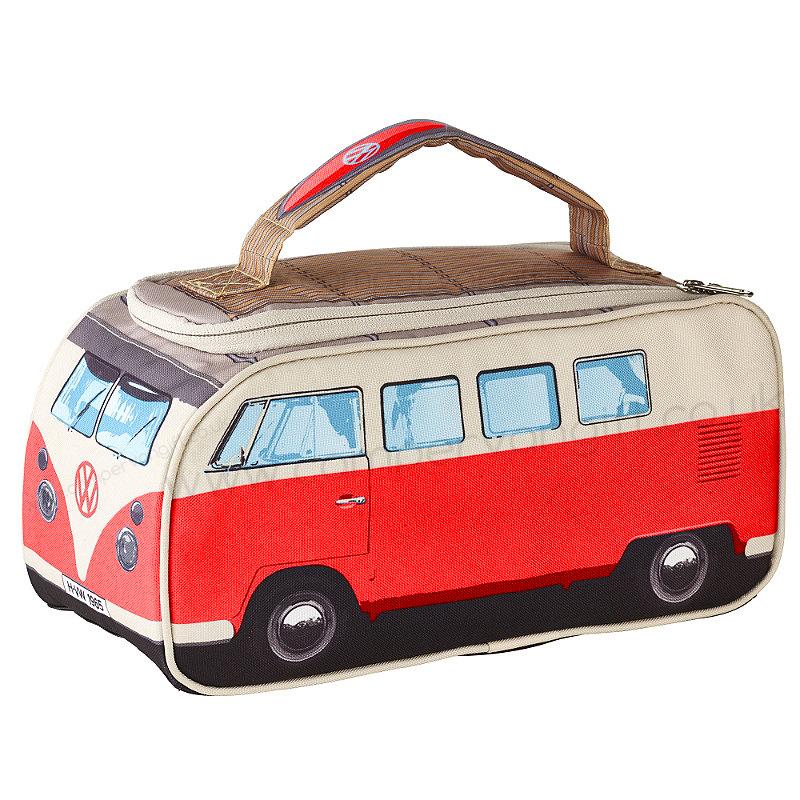 Campervan_Lunch_Bag_RED_hires_CVG__30068.1437052222.1280.1280