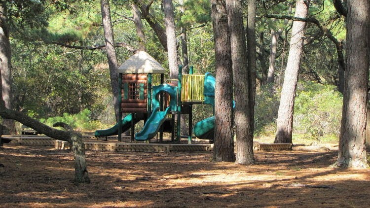 Campground_playground_(6105929405)