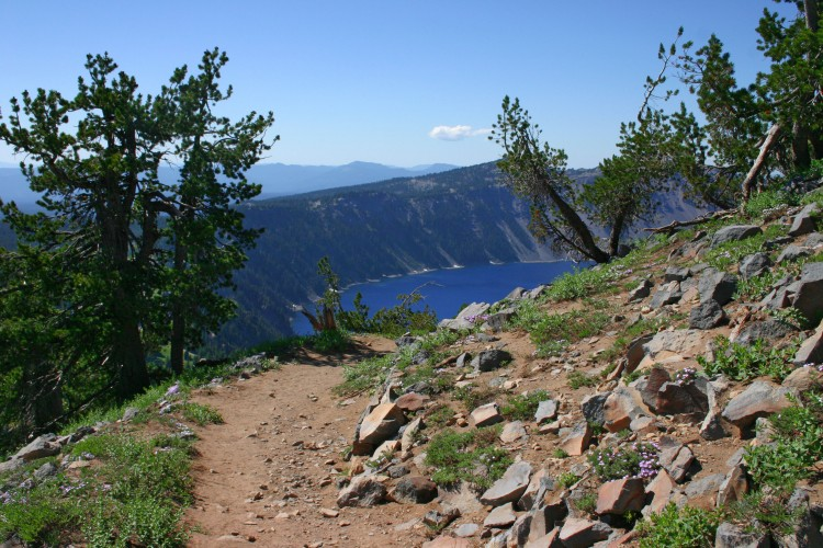 Crater_Lake_Garfield_Peak_Trail_View_East