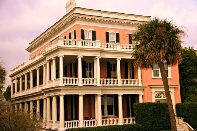 Historic-Charleston_9084