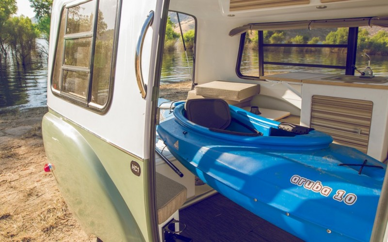 Kayak_01-1024x640