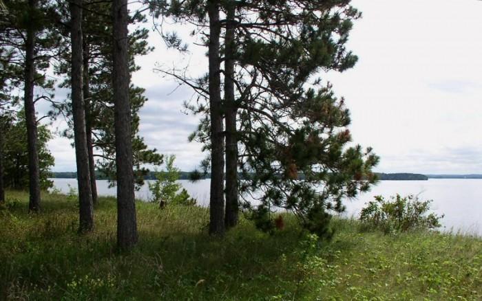 LakeWissotaStatePark1