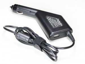 Laptop-Charger-300x226