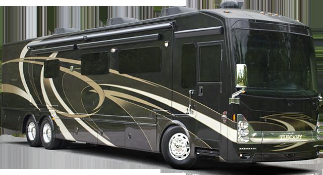 Luxury-Diesel-Motorhomes-Diesel-Pushers-RV-2014