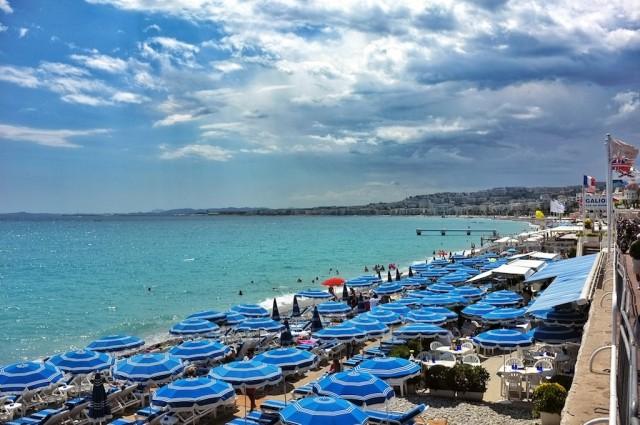 Nice-Beach-640x425