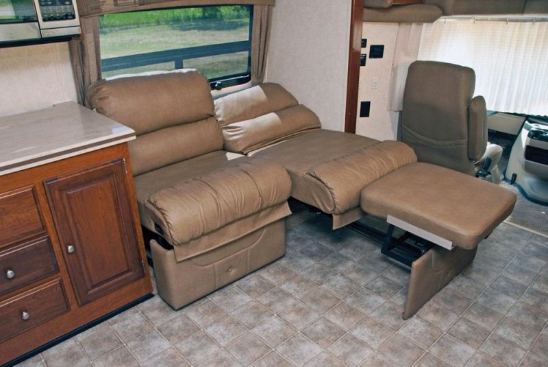 Rv Furniture For Used