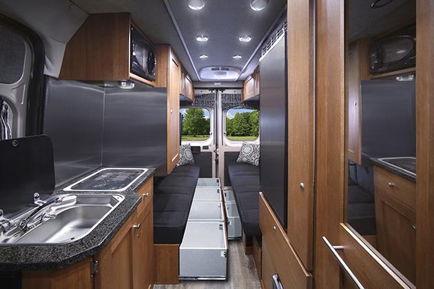 The-Roadtrek-Zion-Camper-Van-01