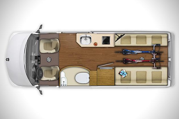 The-Roadtrek-Zion-Camper-Van-03