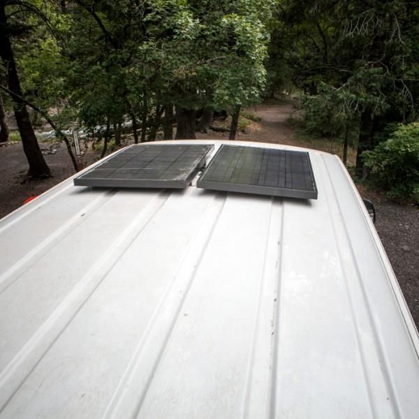 alex-honnold-solar-panels_ph